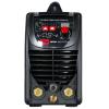 Инвертор сварочный INTIG 180 DC PULSE + горелка FB TIG 26 5P 4m (38459)
