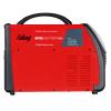 Инвертор сварочный INTIG 315 T DC PULSE + горелка FB TIG 26 5P 4m (38459)