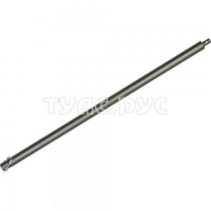 Удлинитель шнека для бензобура 1000 мм Gigant 12-013