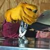 Комплект инструмента для вентиляции и кондиционирования, тип 2