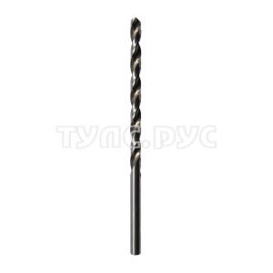 Сверло по металлу 8.0 мм, удлиненное