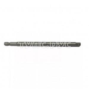 """Переходник (1/4""""; 150 мм) Jonnesway D1150ADP14"""