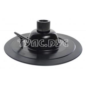 Нажимной диск для установки JTC-1034 JTC /1 JTC-1034P