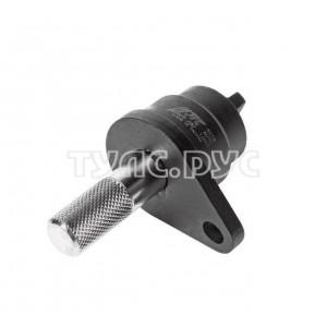 Фиксатор распредвала для установки фаз ГРМ 1.2 TSI/TFSI (VW, AUDI, SKODA, OEM T10414 ) JTC /1 JTC-4216