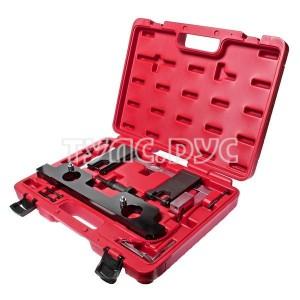 Набор фиксаторов распредвала для установки фаз ГРМ (BMW N20, N26) JTC /1 JTC-4280