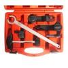 Набор для установки ГРМ VAG двиг.FSI,TSI,TFSI 1.0/1.2/1.4/1.6  JTC /1 JTC-4381