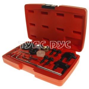 Набор для установки фаз ГРМ TSI, TFSI 1.8-2.0л  JTC /1 JTC-4382