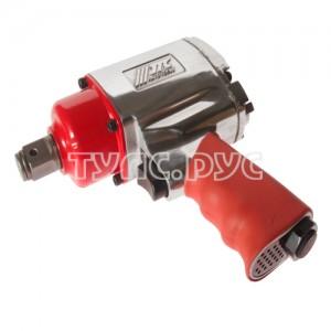 Пневмогайковерт ударный 3/4'' (1626 Nm) 90-120PSI 7200об/мин, JTC /1 JTC-5216