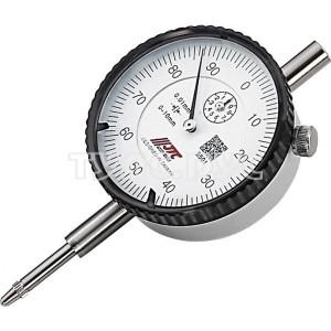 Индикатор биения часового типа (микрометр) JTC /1 JTC-5501