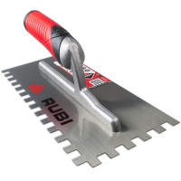 Инструмент для штукатурно-отделочных работ