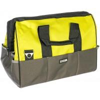 Пояса, ремни и сумки для инструмента