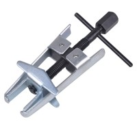 Специальный инструмент для авторемонта (съемники)
