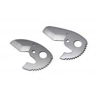 Запасные части для ручного инструмента
