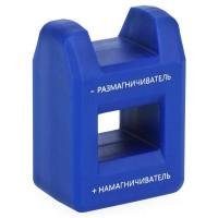 Намагничиватели-размагничиватели отверток и инструмента