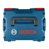Системы транспортировки и хранения l-boxx фирмы Bosch
