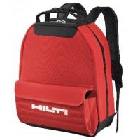 Рюкзаки и сумки для транспортировки инструмента