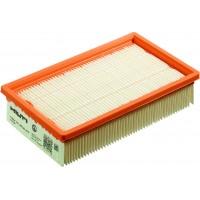 Фильтры для пылесосов
