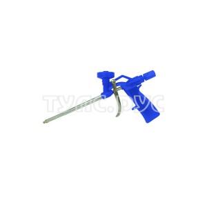 Пистолет для монтажной пены КОБАЛЬТ 919-631