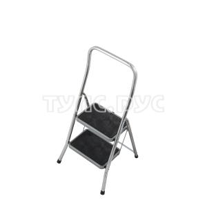 Складная лестница-стремянка Krause MONTO TOPPY XL 130860
