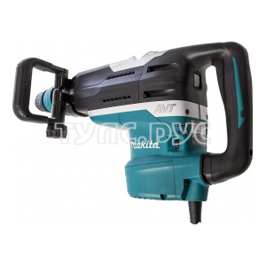 Перфоратор SDS-Max MAKITA HR5202C
