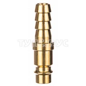 Штуцер быстросъемный M>10 мм МАСТАК 696-44