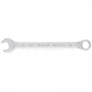 Комбинированный ключ 13 мм MATRIX 15109