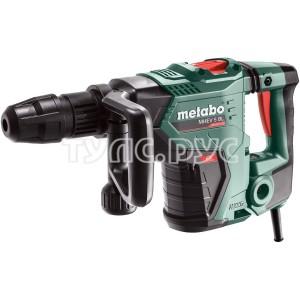 Отбойный молоток METABO MHEV 5 BL 600769500