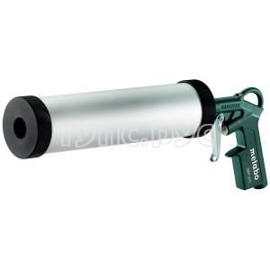 Пистолет для туб Metabo DKP 310 601573000