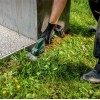 Аккумуляторные газонные ножницы Metabo SGS 18 LTX Q 601609850