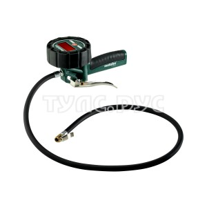 Прибор для накачивания шин Metabo RF 80 D 602236000