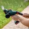 Аккумуляторные газонные ножницы Set PowerMaxx SGS 12 Q 691193000