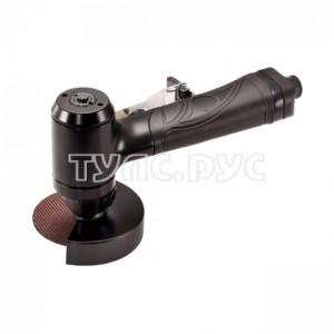 Пневматическая отрезная мини-машина MIGHTY SEVEN 75 мм QC-253