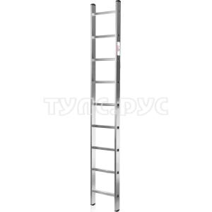 Олимп Лестница односекционная 1х9 1210109A