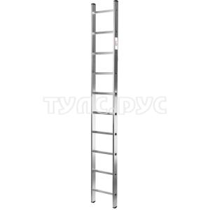 Олимп Лестница односекционная 1х10 1210110A