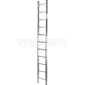 Олимп Лестница односекционная 1х11 1210111A