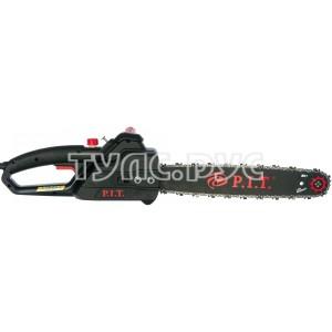 Пила цепная электрическая PKE405-C4 МАСТЕР
