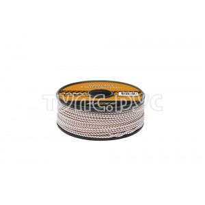 Канат запускной Rezer Starter Rope 2,5x100 03.011.00003