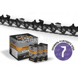 Цепи для профессионального применения Rezer SUPER LGX95PRO-68 03.025.00015
