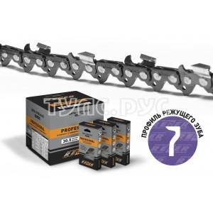 Цепи для профессионального применения Rezer SUPER AC106PRO-64 03.025.00014