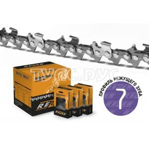 Цепи для универсального применения Rezer DPS-9-1,5-64 03.015.00248