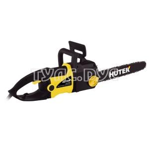 Электропила HUTER ELS-2400 70/10/2