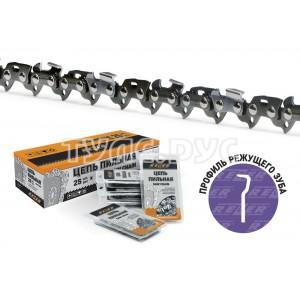 Цепи для универсального применения Rezer SGS-9-1,1-52 03.015.00088