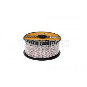 Канат запускной Rezer Starter Rope 3,0x100 03.011.00004