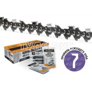 Цепи для профессионального применения Rezer Super LPS-8-1,3-64 03.015.00109