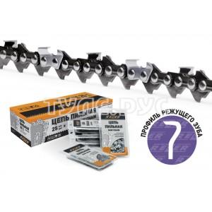 Цепи для универсального применения Rezer VPS-8-1,3-64 03.015.00143