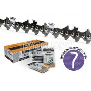 Цепи для универсального применения Rezer DPS-9-1,6-66 03.015.00033