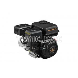 Двигатель бензиновый Carver 170FL.