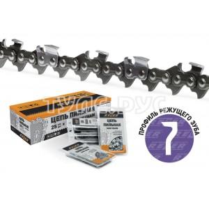 Цепи для профессионального применения Rezer Super LGS-9-1,5-68 03.015.00108