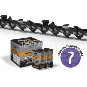 Цепи для профессионального применения Rezer SUPER LPX85PRO-64 03.025.00021