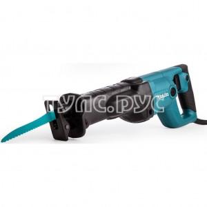 Пила электрическая лезвийная MAKITA JR3050T